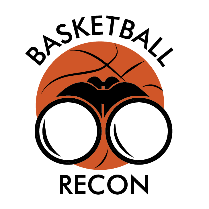 Basketball Recon