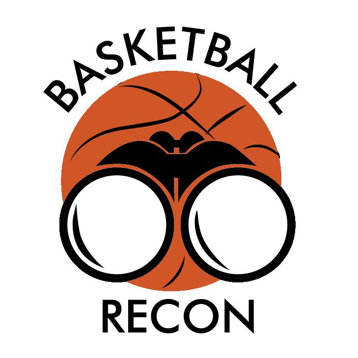 Basketball Recon
